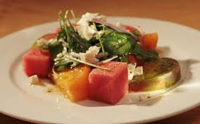 Cool Easy Dinner Ideas Easy Dinner Recipes Keep It Cool With Three Salad Ideas In Under