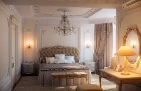 Couple Bedroom Ideas by Classic Bedroom Decoration For Couple Home Combo