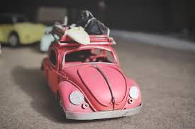 volkswagen beetle wallpaper vintage pink volkswagen beetle diecast scale model free image peakpx