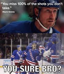 Bruins Memes - hockey memes and edits from around the web page 4