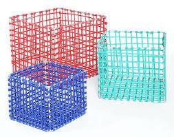 Best Toy Storage Cool Design Sundry Storage Wood Boxbest Toy Bin 10 Box Ideas