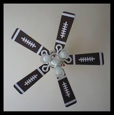 sports themed ceiling fans https s media cache ak0 pinimg com originals b5 f3 c1