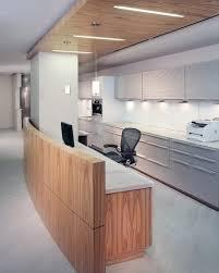 office kitchen ideas office kitchen design office kitchen design and kitchen cabinet