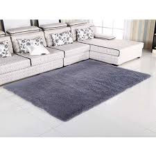 Carpet For Living Room Online Get Cheap Large Square Rugs Aliexpress Com Alibaba Group