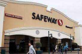 safeway thanksgiving hours talkinggames in safeway hours