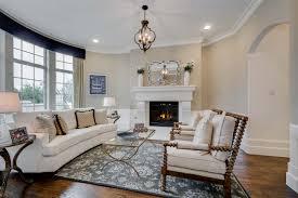Grand Furniture Hampton Va by Grand Homes Model Detail