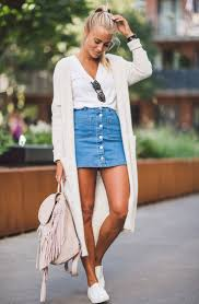 style ideas 17 spring outfit ideas for 2017