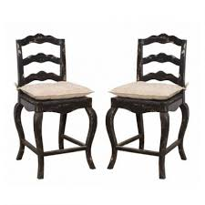 beach cottage style bar stools french country bar stools sale