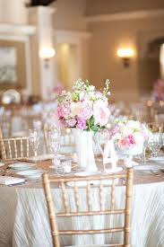 Milk Vases For Centerpieces by 108 Best Milk Glass Love Images On Pinterest Glass Collection