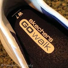 how to clean skechers go walk shoes tampa homebody
