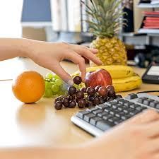 livraison de fruits au bureau bienfaits des fruits au bureau boîte à fruits livraison de