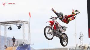 motocross freestyle games nitro world games wallpapers transworld motocross