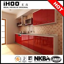 Polymer Cabinets For Sale Furniture Ideas
