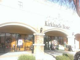 Home Decor Stores Las Vegas 100 Kirkland Home Decor Store Kirklands Printable Coupons