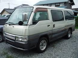 nissan caravan 2013 stock details ittjapan ltd