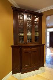 Building A Liquor Cabinet Diy Liquor Cabinet Ikea U2014 Home Design Ideas