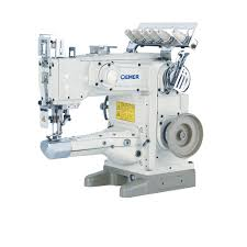 yamata sewing machine yamata sewing machine suppliers and