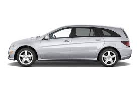 2010 mercedes r350 2010 mercedes r class reviews and rating motor trend