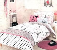 paris bedroom sets u2013 apartmany anton