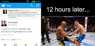 Anderson Silva Meme - anderson silva breaks his own leg on a kick in ufc fight against