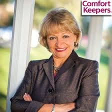 Comfort Keepers Ri 259 Best Comfort Keepers Jacksonville Images On Pinterest