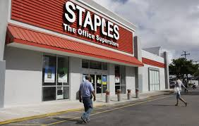 office depot black friday staples doesn u0027t call a single witness in office depot trial new