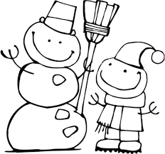 week coloring pages funycoloring