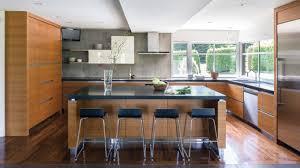 cuisine professionnelle pour particulier hotte aspirante d occasion maison et mobilier d intérieur