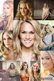 2730 best carrie underwood images on pinterest carrie