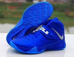 Cool Blue Best 25 Nike Zoom Ideas On Pinterest Lebrons Shoes Women U0027s