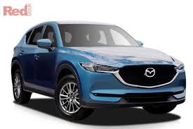 mazda country of origin 2017 mazda cx 5 kf series maxx sport wagon 5dr skyactiv drive 6sp i