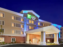 Red Roof Inn Pensacola East by F10 Hotels Recent Deals