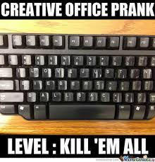 Funny Office Memes - office memes best collection of funny office pictures