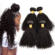 best hair to use for crochrt braids picking the best hair for crochet braids and marley twists