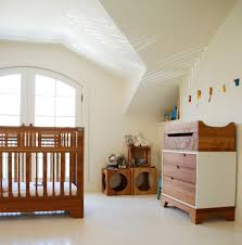 153 Best Babyboom Images On Pinterest Nursery Baby Room And