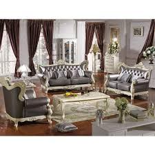 classic italian antique living room furniture classic italian