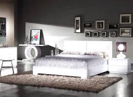 tapis chambre a coucher beautiful chambre a coucher style contemporain images design