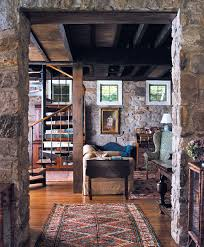 ct home interiors inside a renovated historic carriage house carriage house 19th