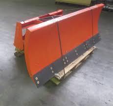 hydraulic augers graysonline