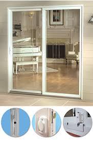 Patio Doors Images Patio Doors Vista Window Company