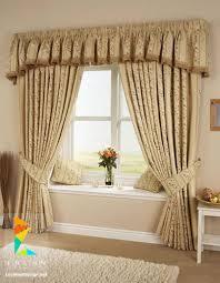 kitchen window curtains designs كتالوج ستائر صالونات وانتريهات من اشيك الستائر للريسبشن ستائر
