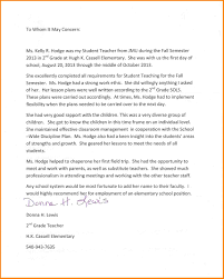 sle cover letter for practicum 28 images newspaper editor