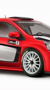 mobil balap liar keren gambar modifikasi mobil mitsubishi mirage terkeren dan terlengkap
