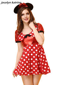 mickey mouse halloween costumes compare prices on mouse halloween costumes online shopping