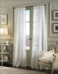 Blue And Grey Curtains Kitchen Blue And White Kitchen Curtains Gold Kitchen Curtains