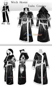 gretel costume witch hunter popular witch hunters buy cheap witch hunters lots from china
