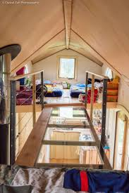 182 best tiny houses images on pinterest cottage small houses