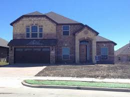 custom house plans for sale 58 sumeer custom homes floor plans house floor plans