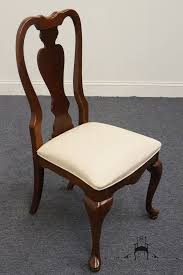 queen anne dining room chairs provisionsdining co best queen anne dining room chairs pictures amazing interior