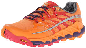 moab ventilator womens merrell hibiscus sandals for sale merrell mix master move glide2